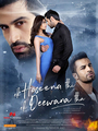 Picture 1 from the Hindi movie Ek Haseena Thi Ek Deewana Tha