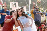 Picture 7 from the Hindi movie Fukrey Returns