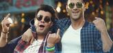 Tu Mera Bhai - Song Promo