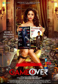 Picture 1 from the Hindi movie Game Over