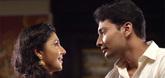 Bhargavi Nee Va - Song Promo