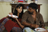 Picture 6 from the Tamil movie Goli Soda 2