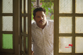 Picture 15 from the Malayalam movie Goodalochana