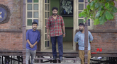 Picture 14 from the Malayalam movie Goodalochana