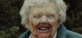 Granny of the Dead Video