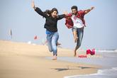 Picture 4 from the Tamil movie Hara Hara Mahadevaki