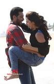Picture 1 from the Tamil movie Hara Hara Mahadevaki