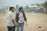 Picture 31 from the Malayalam movie Hey Jude