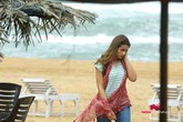 Picture 30 from the Malayalam movie Hey Jude