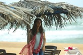 Picture 29 from the Malayalam movie Hey Jude