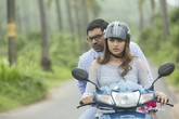 Picture 23 from the Malayalam movie Hey Jude
