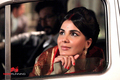 Picture 1 from the Hindi movie Indu Sarkar