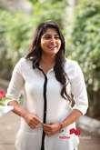Picture 5 from the Tamil movie Ippadai Vellum