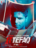 Picture 21 from the Hindi movie Ittefaq