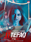 Picture 20 from the Hindi movie Ittefaq
