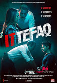 Picture 17 from the Hindi movie Ittefaq