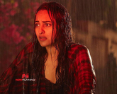 Picture 7 from the Hindi movie Ittefaq