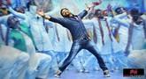 Picture 39 from the Telugu movie Jai Lava Kusa