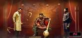 Picture 25 from the Telugu movie Jai Lava Kusa