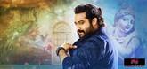 Picture 22 from the Telugu movie Jai Lava Kusa