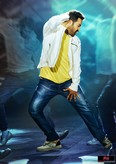 Picture 20 from the Telugu movie Jai Lava Kusa