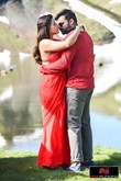 Picture 2 from the Telugu movie Jawan