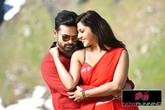 Picture 1 from the Telugu movie Jawan