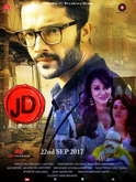 Picture 1 from the Hindi movie JD