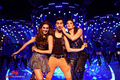 Picture 13 from the Hindi movie Judwaa 2