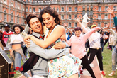 Picture 10 from the Hindi movie Judwaa 2