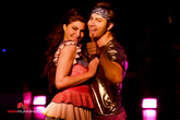 Picture 6 from the Hindi movie Judwaa 2