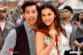 Picture 4 from the Hindi movie Judwaa 2