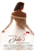 Picture 2 from the Tamil movie Julie 2