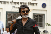 Picture 9 from the Tamil movie Kaala