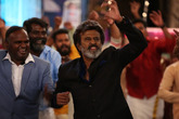 Picture 4 from the Tamil movie Kaala