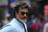 Picture 2 from the Tamil movie Kaala