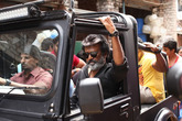 Picture 1 from the Tamil movie Kaala
