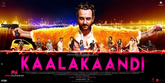 Picture 1 from the Hindi movie Kaalakaandi