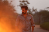 Picture 18 from the Tamil movie Kaali