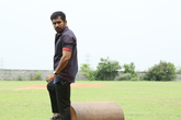 Picture 13 from the Tamil movie Kaali