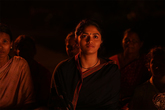 Picture 9 from the Tamil movie Kaali