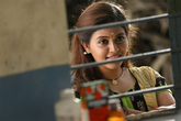 Picture 6 from the Tamil movie Kaali