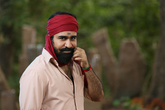 Picture 3 from the Tamil movie Kaali