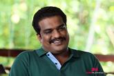 Picture 4 from the Malayalam movie Kadha Paranja Kadha