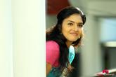 Picture 6 from the Malayalam movie Kala Viplavam Pranayam