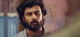 Kala Viplavam Pranayam Video