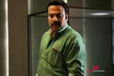 Picture 7 from the Malayalam movie Kaly