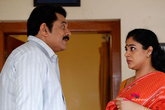 Picture 17 from the Malayalam movie Kalyanam