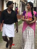Picture 6 from the Kannada movie Kanaka