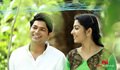 Picture 3 from the Malayalam movie Kani